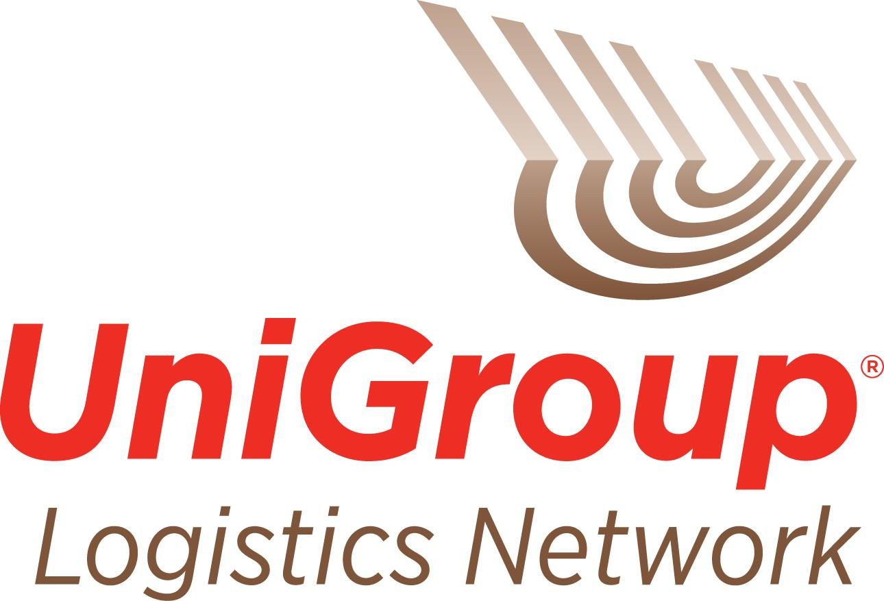 UniGroup Logistics Network