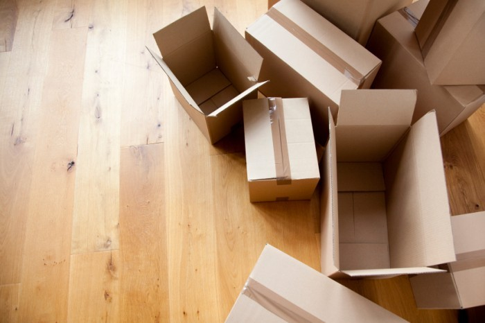 moving box exchange, find boxes to move