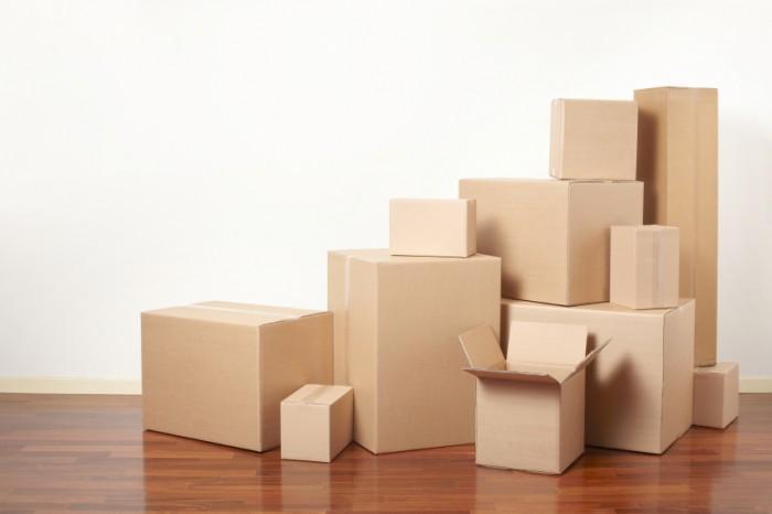 alpharetta moving boxes