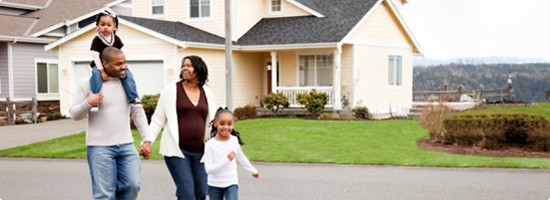 Reliable residential movers in your city