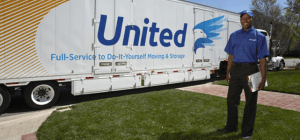 united-van-banner1
