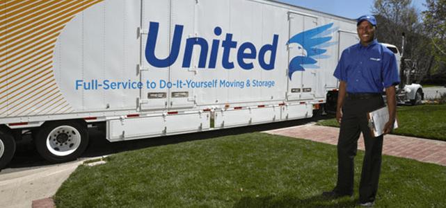 moving companies Marietta GA