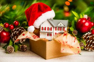 new home this Christmas