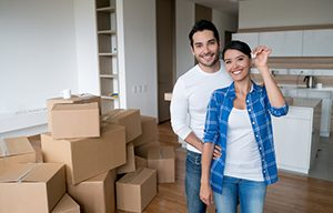 Couple-Moving-to-Savannah