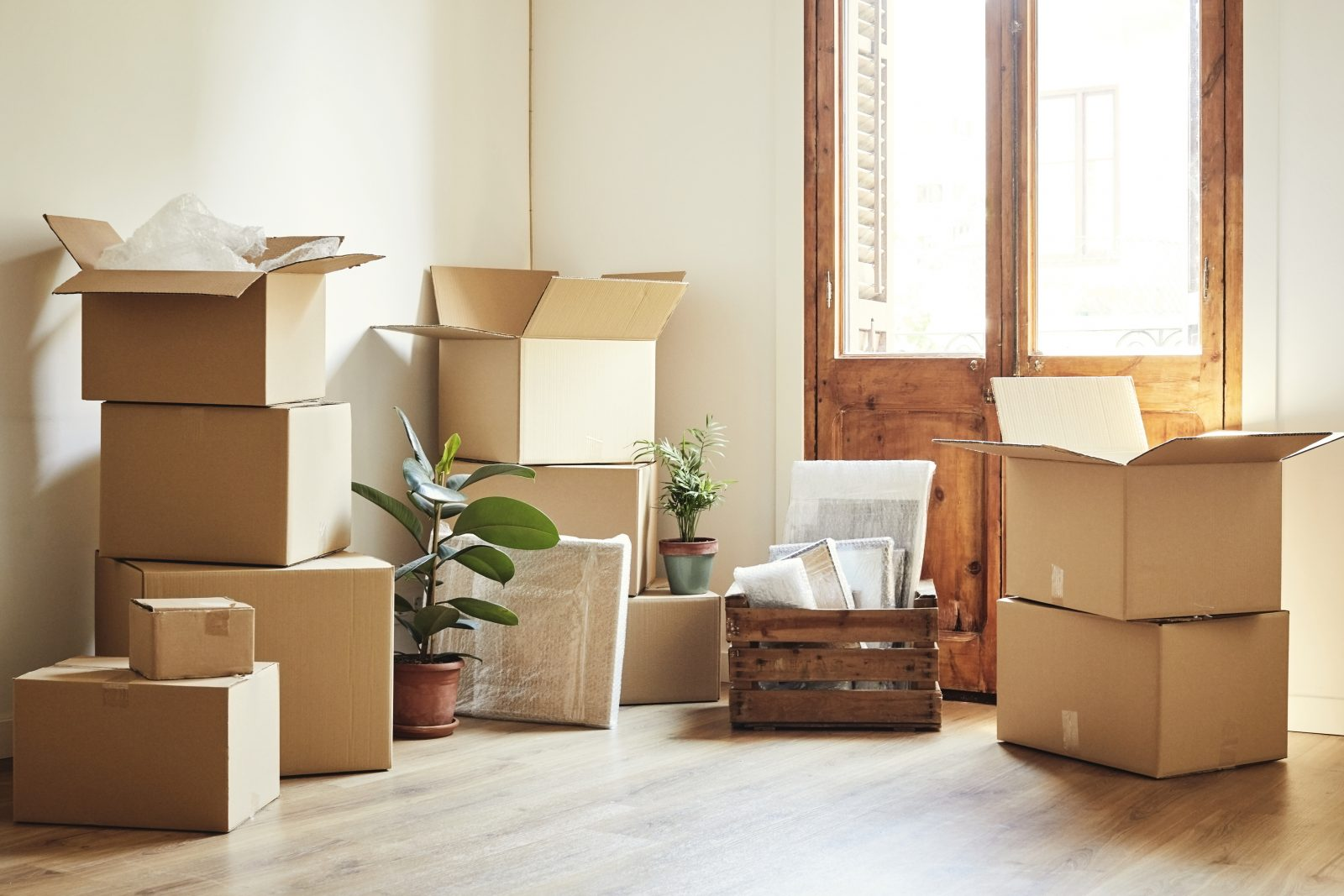 cumming georgia moving boxes